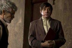 con el querido Manuel, en Valdemar