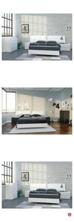 Shop Target For Adult Bedroom Set You Will Love At Great Low Prices. Free  Shipping
