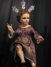 """""""Esta fuerza tiene el amor si es perfecto, que olvidamos nuestro contento por contentar a quien amamos."""" Santa Teresa de Jesús, F.V,10"""