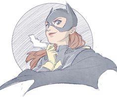 batgirl-paul-duffield