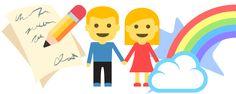 Rețeta prieteniei.Dezvoltare personală - fișe de lucru Eric Carle, Bingo, Logos, Kids, Young Children, Boys, Logo, Children, Boy Babies