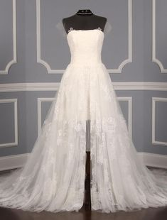 106 Best Vera Wang Dresses Images Bridal Wedding Dresses Vera