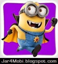 http://jar4mobi.blogspot.com/2013/11/despicable-me-android-apk.html
