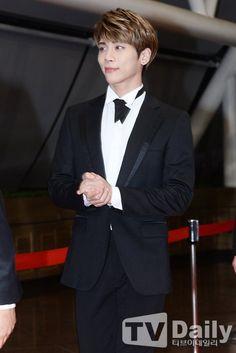 You did well Jonghyun