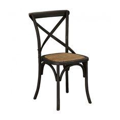 Strange 22 Best Early Settler Images Early Settler Furniture Chair Gamerscity Chair Design For Home Gamerscityorg