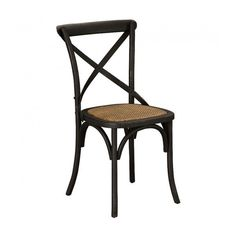 Buy Chairs and Barstools Online | Dining | Early Settler Furniture via Polyvore