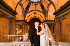 Chrissy + Josh: Wedding Photo By Leeann Marie Photography Wedding Photos, Weddings, Photography, Marriage Pictures, Photograph, Wedding, Photo Shoot, Wedding Pictures, Fotografie