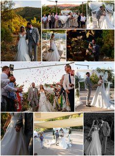Crete, Real Weddings, Wedding Planner, Image, Wedding Planer, Wedding Planners