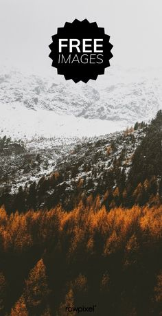 Download free landscape backgrounds and nature photographs at rawpixel.com