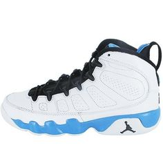 nike site officiel garçons - 1000+ images about jordans ? on Pinterest | Air Jordans, Air ...