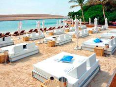 Blue Marlin Ibiza U.A.E. - DUBAI