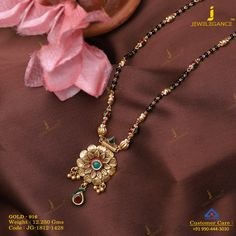 Get In Touch With us on Gold Pendant, Pendant Jewelry, Pendant Necklace, Gold Rings Jewelry, Jewelery, Gold Mangalsutra Designs, India Jewelry, Jewelry Collection, Gold Necklace