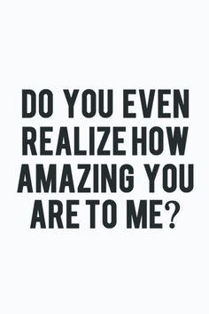 Romantic Love Sayings Or Quotes To Make You Warm; Relationship Sayings; Relationship Quotes And Sayings; Quotes And Sayings;Romantic Love Sayings Or Quotes Crush Quotes, Me Quotes, Qoutes, Only You Quotes, Thankful For You Quotes, Proud Of You Quotes, Bird Quotes, Lovers Quotes, Funny Quotes