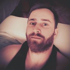 Dénes Laci (@deneslaci) • Foto e video di Instagram
