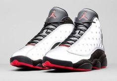 online store 3113b b1c79 ... retro dirty bred basketball shoes e3dd7 97a37 order jordan 13 3m  reflective silver kixify 1333d b3ccc ...