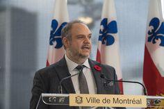 Le secteur immobilier gonfle les surplus de Montréal Surplus, Montreal Ville, Real Estate, Baseball Cards, Sports, Financial Ratio, City Council, Hs Sports, Real Estates