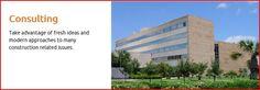 Harlingen Texas, Brownsville Texas, Mcallen Texas, Geotechnical Engineering, Image