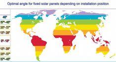 Solar Energy Panels, Solar Panels For Home, Best Solar Panels, Solar Energy System, Solar Power, Solar Panel System, Panel Systems, Solar Shingles, Solar Solutions