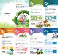 Leaflet Design Graphic Art, Graphic Design, Leaflet Design, Kids Study, Editorial Design, Layout Design, Packaging Design, Design Inspiration, Leaflets