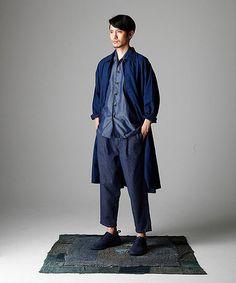 FDMTL SS17.  menswear mnswr mens style mens fashion fashion style fdmtl campaign lookbook