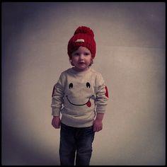 Rock your baby kidsfashion @Kindermodeblog