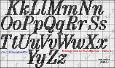 0b98c8c54794cdc59d2d097bc063e8aa.jpg (736×439)
