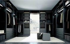 #closet #men