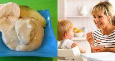 10 piureuri pentru bebelusi super interesante si sanatoase| Desprecopii.com Baba, Outdoor Decor