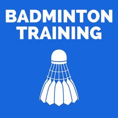 Ways that you can use specific badminton training to improve your fitness! - Badmintontechniques.com/badminton-training.