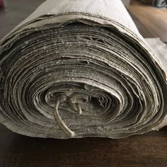 Your place to buy and sell all things handmade Grain Sack, Textile Artists, Hand Spinning, Loom, Weave, Hand Weaving, Pure Products, Etsy, Spinning