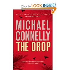 received this as a christmas gift and loved it - now i'm going back to read all the harry bosch books from the beginning!