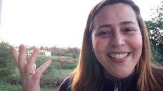 O Poder Do Agora| Cristyna Vilela