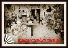 3434 W Greenway Rd, Phx, AZ 85053! Phx Az, Photo Wall, Magic, Entertaining, Frame, Fun, Home Decor, Picture Frame, Photograph