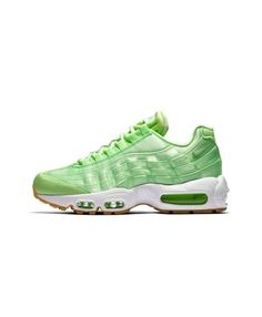 on sale 89230 0ae87 Nike air max 95 sale, all shoes in our UK online store are at discount,  order mow for next day delivery.