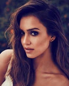 """1,794 Likes, 19 Comments - Jessica Maria Alba (@jessicaalba_officialfan) on Instagram: """"Photo of the day #actress #celebrity #beautiful @jessicaalba @jessicaalba_officialfan #jessicaalba…"""""""