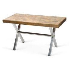 Check out this item at One Kings Lane! Coby Desk