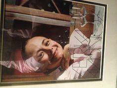 Astrid y Gastón esta ubicado en Tennyson 117. La Chef Yerika Muñoz hace que la experiencia sea única, muy buen servicio y el mejor Pisco Sour de la ciudad lo sirven ahí! Pisco Sour, Painting, Be Nice, City, Restaurants, Get Well Soon, Painting Art, Paintings, Drawings