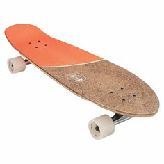 """The new Globe Big Blazer Cruiser Skateboard is sure to transcend seasons, thanks to its durable resin-7 hard rock maple material together with a 6.0"""" Tensor alloy trucks and 62mm 78a wheels that you can rely on through twist and turns. Skateboard Hardware, Skateboard Deck Art, Cruiser Skateboards, Complete Skateboards, Diamond Supply, Globes, Best Gifts, Coconut, Blazer"""