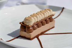 Restaurant La Réserve Pavillon Raba Talence (24)