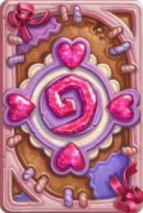 card-back-loveisintheair