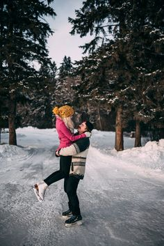 Sara is an Edmonton couples and engagement photographer for the free-spirited lovers that are looking to document lifes most important moments. Christmas Couple, Rose Photography, Love Couple, Engagement Couple, Couple Photos, Couples, Couple Shots, Couple Photography, Couple