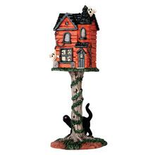 Lemax® Spooky Town® Collection Haunted Birdhouse