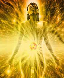 El alimento del cuerpo es del alma. las personas que se encuentran en un proceso de reflexión interna, de crisis, es muy probable que somaticen por el lado de malestares estomacales de todo tipo.
