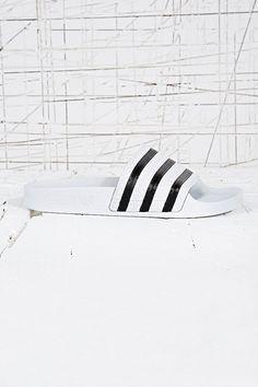 171 Best SHOES images | Shoes, Me too shoes, Shoe boots