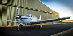 Feds investigate if small plane crash was intentional