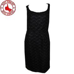 Lace bodyconn dress