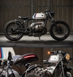 bmw-r100-crd-motorcycles-large