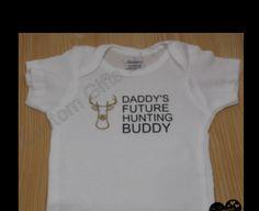 ea86b9e83 Baby Loading Please Wait T Shirt   Custom Gifts by KB   Custom ...
