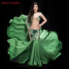 Belly Dance Bra, Belly Dance Skirt, Tribal Belly Dance, Dance Costumes For Sale, Belly Dance Costumes, Dance Outfits, Dance Dresses, Bollywood Dress, Dance Tops