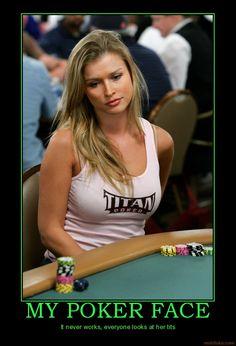 online casino gambling amerikan poker 2